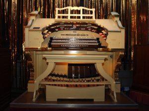 St Albans Music Theatre